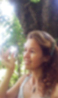 moi+la+Fée.jpg