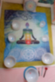 Bols de cristal méditation.jpg