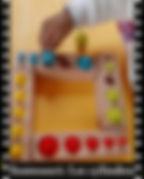 PSX_20191217_194822.jpg