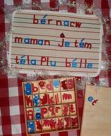alphabet montessori.jpg