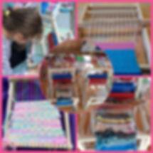 Tissage Montessori .jpg