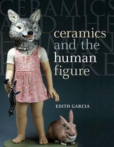 Edith's book.jpg
