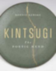 **Cover-Kintsugi_R1_3.jpg
