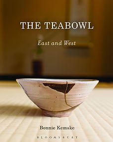 Final Cover-Teabowl visuals (1).jpg