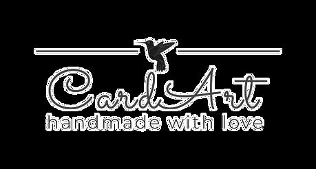 SmallCardArt-Logo_edited.png
