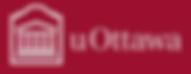 uottawa logo red.png