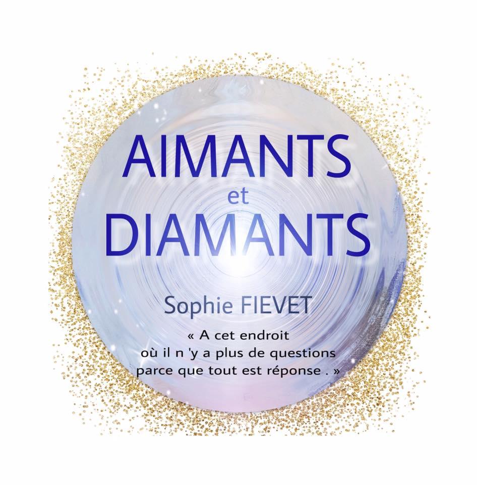 Oracle Aimants et Diamants