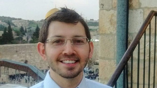 Mordejai Gelman
