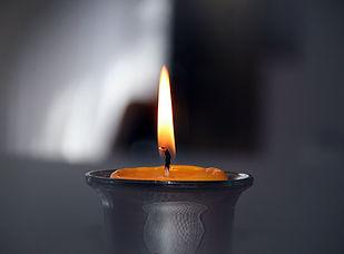 fire-1368285_1920.jpg