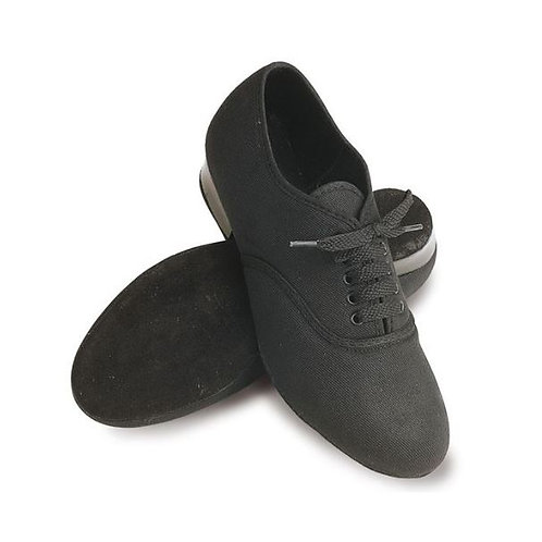 Boys' Character Shoes