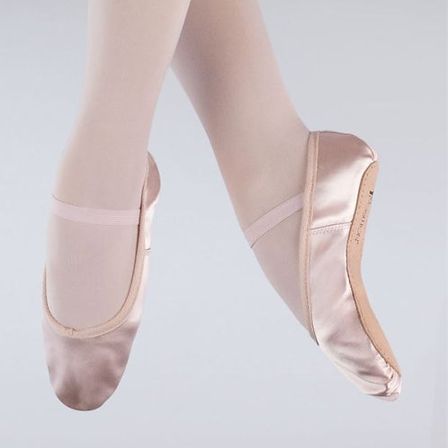Ballet Shoes - Adult Sizes