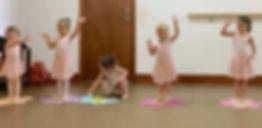 little learners _edited.jpg