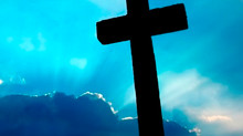 How my faith affects my practice