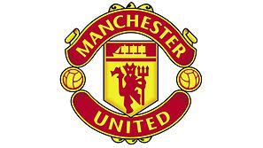 Manchester-United-Logo-1998-Present.jpg