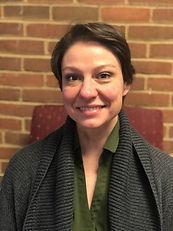 Board member 2021 Emily Fulmer.jpg