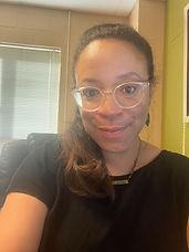 Board member 2021 Veronica Nelson.jpeg