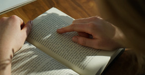 Five ways for adults to improve reading comprehension