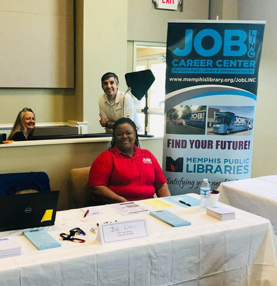 trade fair - job career center.jpg