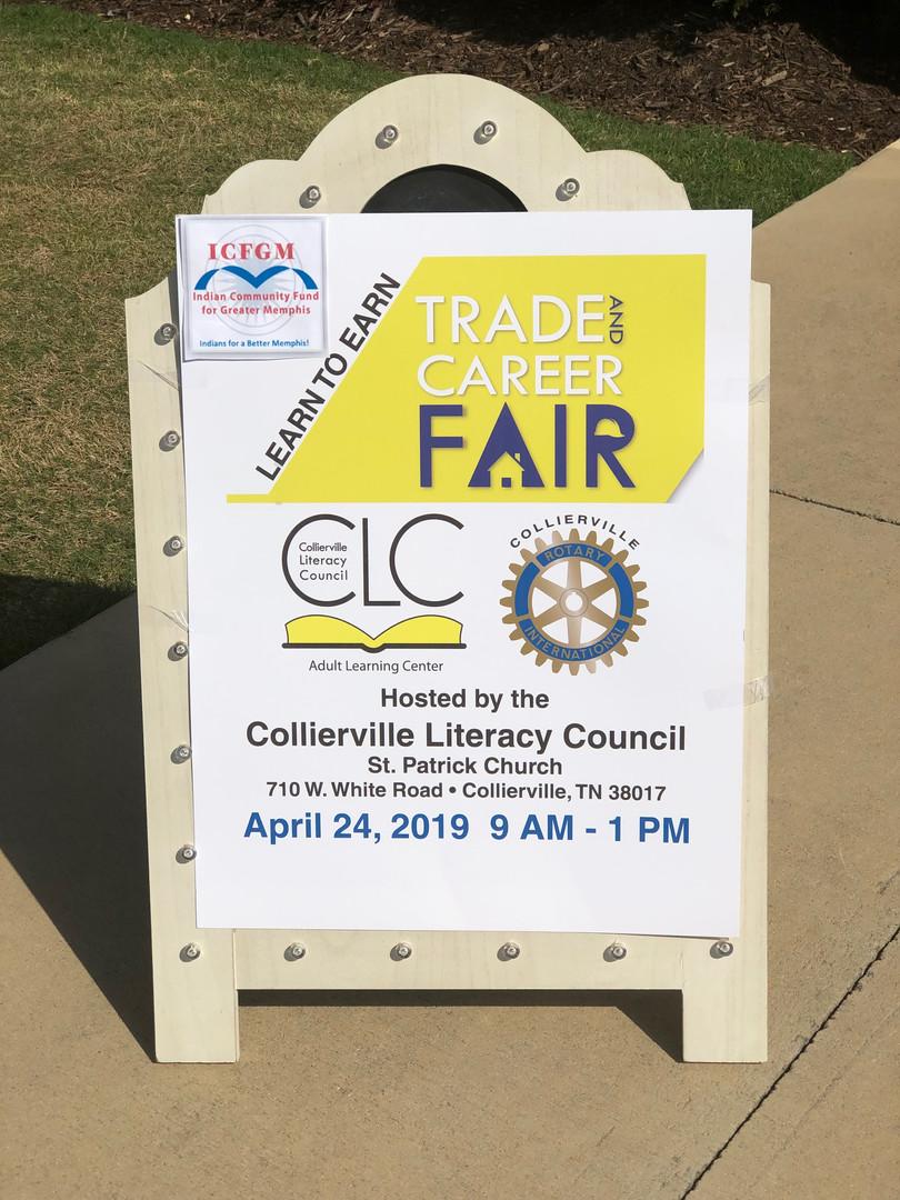 trade fair - sign.JPG