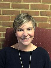 Board member 2021 Carrie Moore.jpg