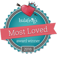 Hulafrogs-Most-Loved-Badge-Winner-2018-3
