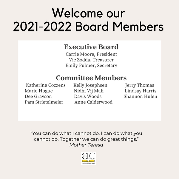 Welcome our 2021-2022 Board Members 4.png
