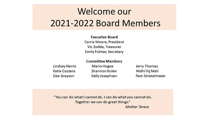 Board Members for website.png