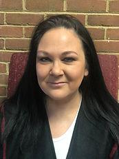 Board member 2021 Shannon Mathes.jpg