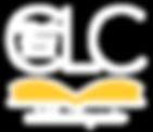 CLC_logo_wht_275.png