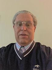 Board member 2021 Victor Zodda (2).jpg