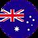 Austra%2525CC%252581lia-02_edited_edited