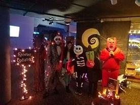 Hanover Pediatrics Halloween2018.jpg