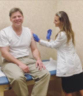 HPV Vaccine Photo.jpeg