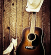 boots-guitar-cowboyhat-web-5952.jpg