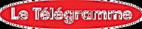 TELEGRAMME_edited_edited.png