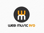 Webmusicpro_edited.png