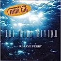 Perry-Rejane-The-Blue-Beyond-Bo-De-La-Pl