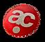 augusto-cabral-graphiste-webdesigner-ren