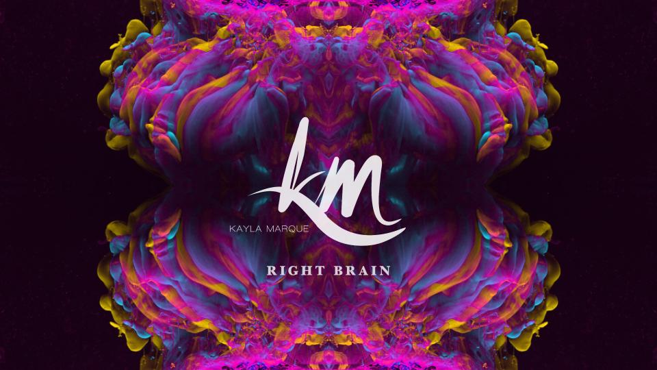 Kayla Song-Cerebral-2.png
