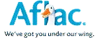 Aflac_edited.png