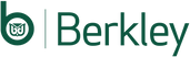 Berkley_logo_hor.PAN343[1].png