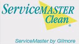 ServiceMaster by Gilmore (1).png