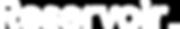 Reservoir_logo_white_wordmark.png