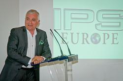 DSC00119-IPS-EUROPE-234.JPG