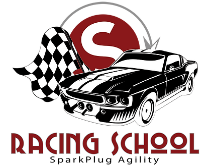 racingschoollogo_web.png