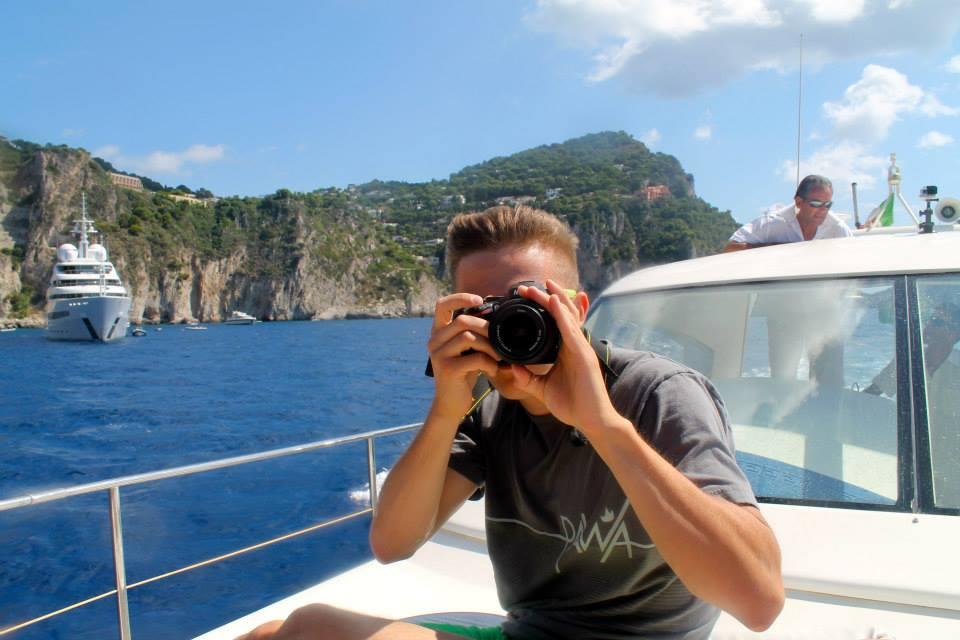 Dillon Italy.jpg