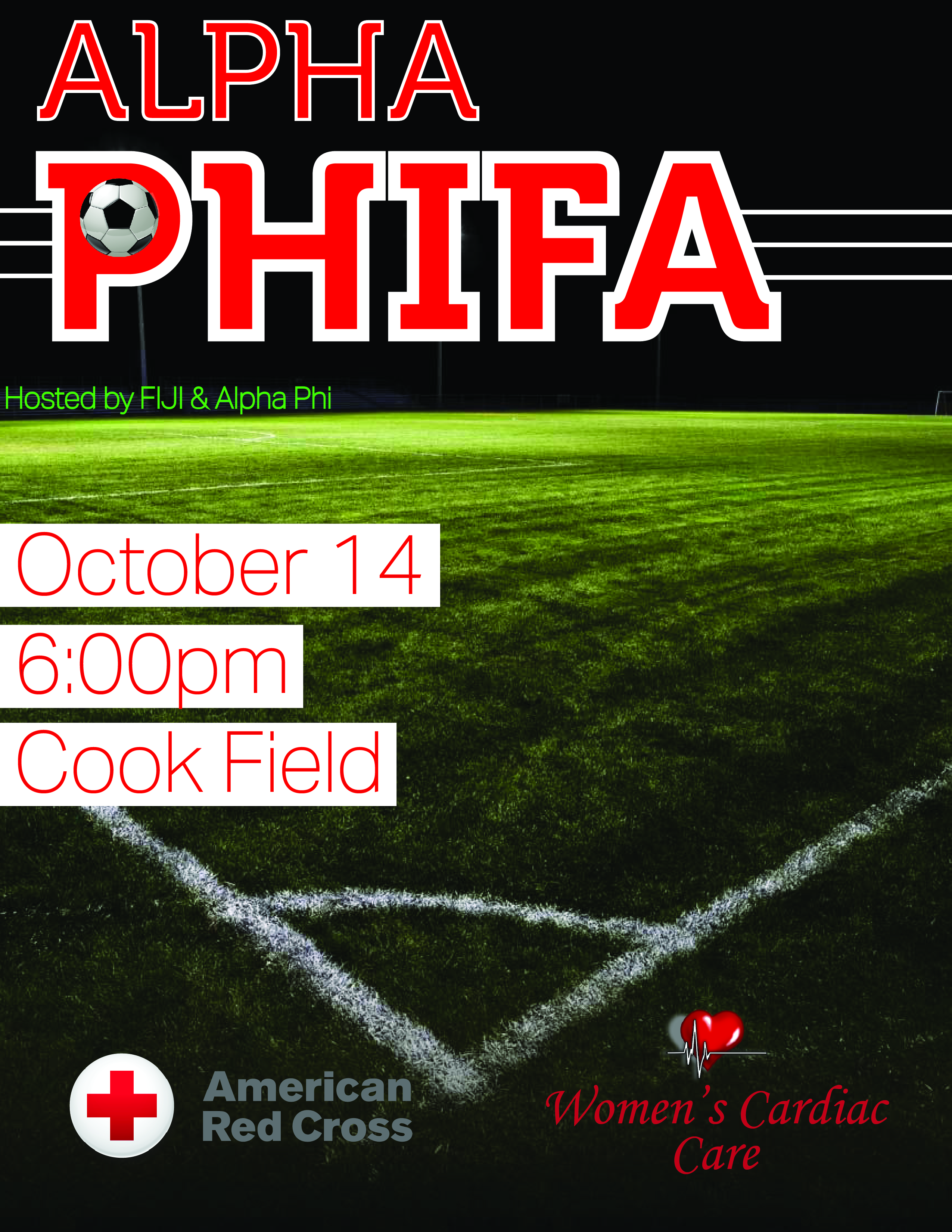 Alpha Phifa_Flyer