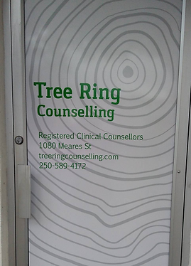 Tree Ring office door.PNG