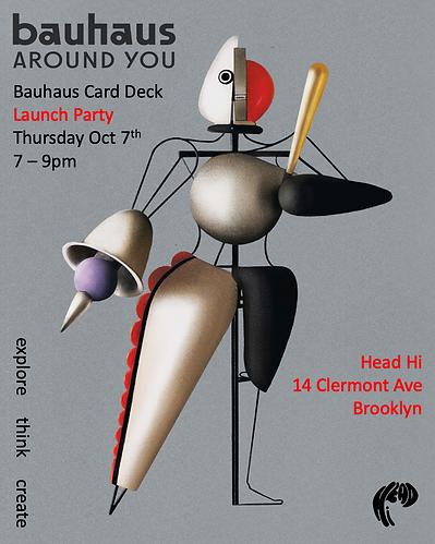 Bauhaus_Around_You_Head_Hi_Launch.png