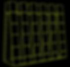 Screen Shot 2020-01-06 at 11.15.09 PM.pn